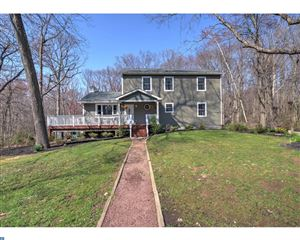Featured picture for the property 7164333