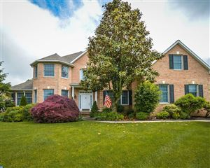 Featured picture for the property 7165333