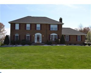 Featured picture for the property 7166333