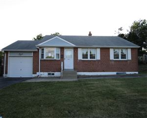 Featured picture for the property 7008334
