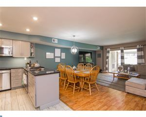 Featured picture for the property 7039334