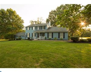 Featured picture for the property 7042334