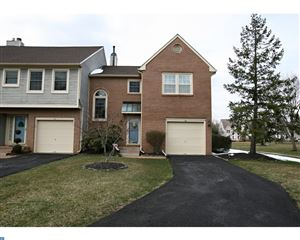 Featured picture for the property 7145334