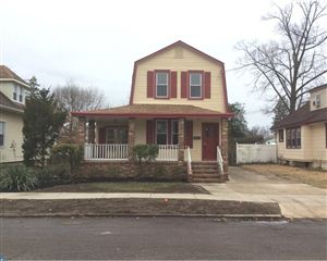 Featured picture for the property 7132335