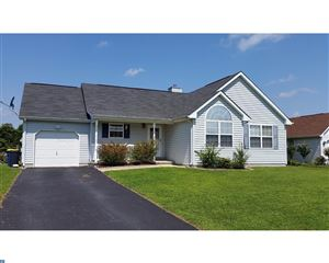 Featured picture for the property 7037336