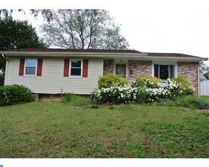 Featured picture for the property 7067337