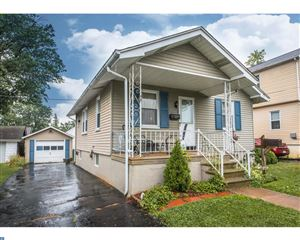 Featured picture for the property 7071338