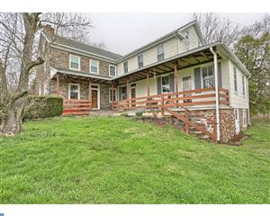 Featured picture for the property 7166340