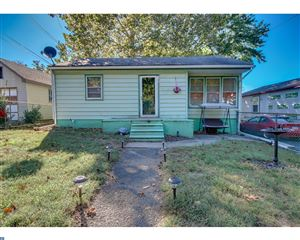 Featured picture for the property 7071342