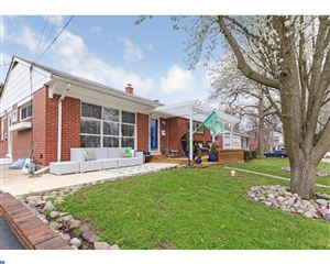 Featured picture for the property 7165342