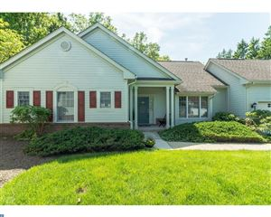 Featured picture for the property 7128343
