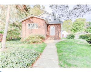 Featured picture for the property 7129343