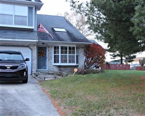 Featured picture for the property 7087345