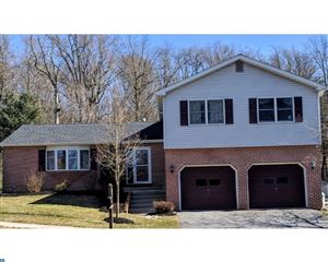 Featured picture for the property 7146345