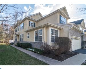 Featured picture for the property 7145348