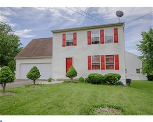 Featured picture for the property 6992349