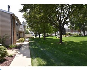 Featured picture for the property 7022349