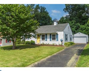 Featured picture for the property 7023349