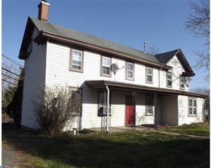 Featured picture for the property 7097349