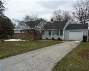 Featured picture for the property 7143349