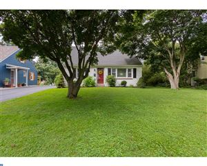 Featured picture for the property 7038350