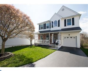 Featured picture for the property 7164350