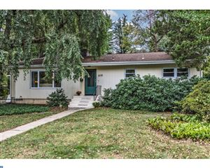 Featured picture for the property 7070351