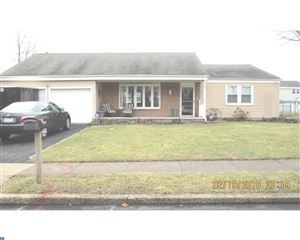 Featured picture for the property 7131351
