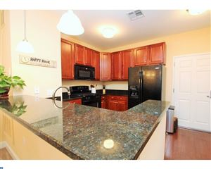 Featured picture for the property 7116352