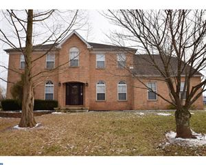 Featured picture for the property 7122352