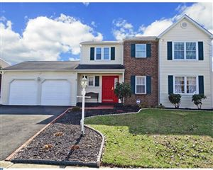 Featured picture for the property 7132352