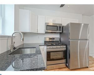 Featured picture for the property 7147352