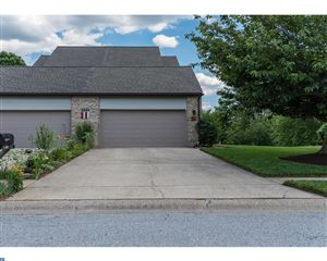 Featured picture for the property 7010353