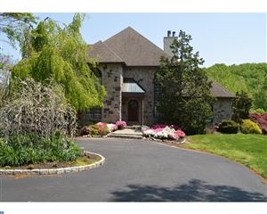 Featured picture for the property 7148353