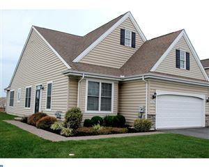 Featured picture for the property 7037354
