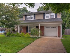 Featured picture for the property 7039354