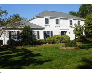 Featured picture for the property 7054354