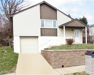 Featured picture for the property 7143354
