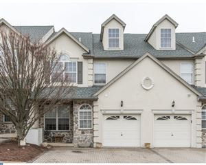 Featured picture for the property 7151355