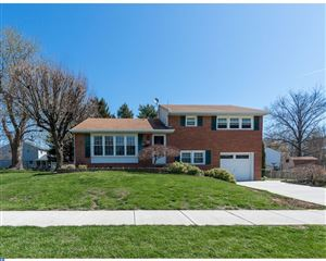 Featured picture for the property 7166356