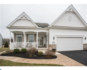 Featured picture for the property 7127357