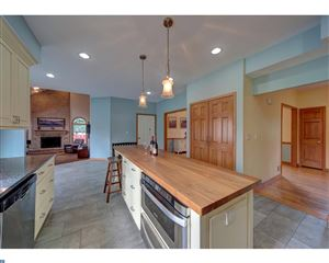 Featured picture for the property 7056358