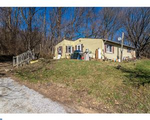 Featured picture for the property 7142358