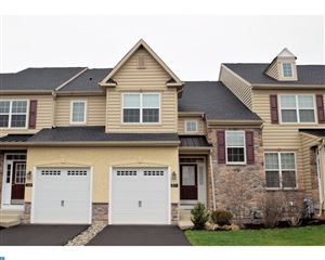 Featured picture for the property 7165358
