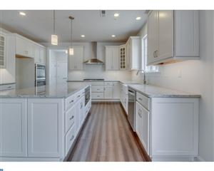 Featured picture for the property 7020359