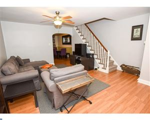 Featured picture for the property 7085359