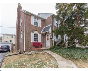 Featured picture for the property 7123359