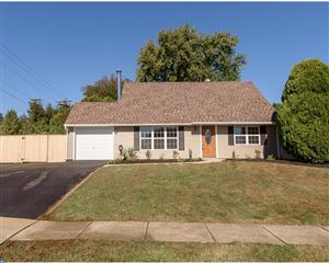 Featured picture for the property 7071360