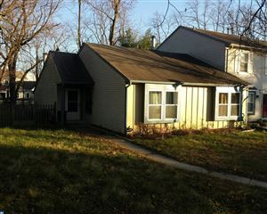 Featured picture for the property 7095360