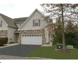 Featured picture for the property 7079361